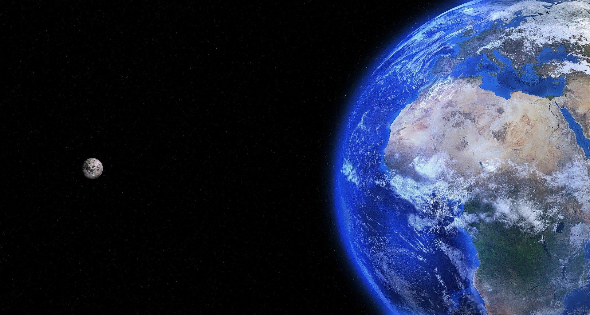 LIVING PLANET WWF REPORT 2020