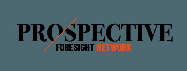 PROSPECTIVE FORESIGHT NETWORK